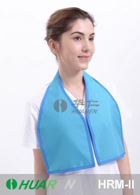 乳腺防护罩