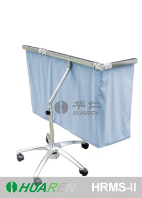 医用射线防护帘