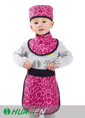 儿童防护(此为系列产品)